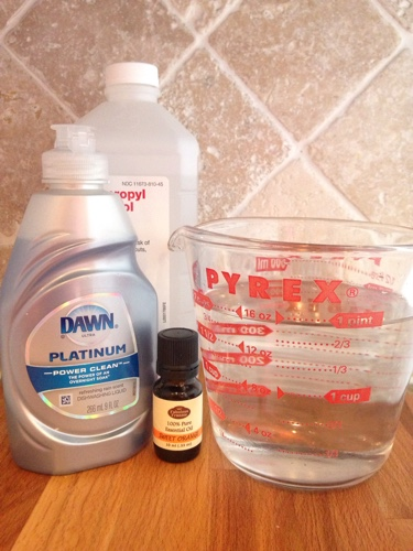 DIY-Granite-Cleaner.jpg