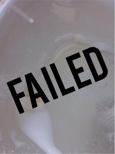 My-Pinterest-Fail.jpg