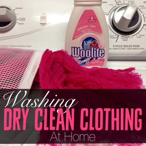 Washing-Dry-Clean-Clothing-at-Home.jpg