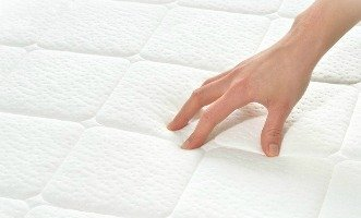 How to Clean A Mattress
