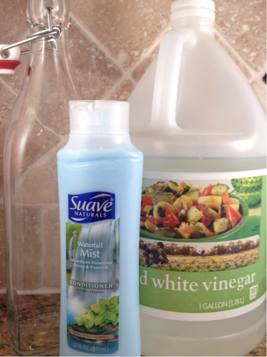 ingredients-in-diy-fabric-softener.jpg