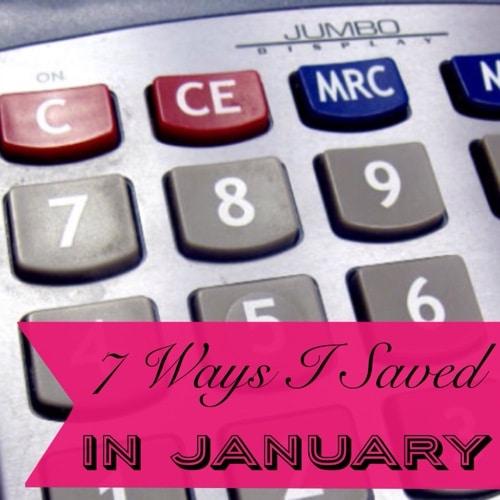 ways-I-Saved-In-January.jpg