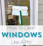 outdoor-window-wash.jpg