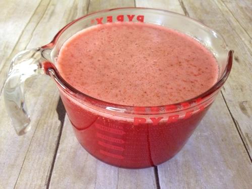 strawberry-freezer-jam.jpg