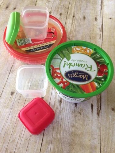 Sanity-Saving-Lunchbox-Tips.jpg