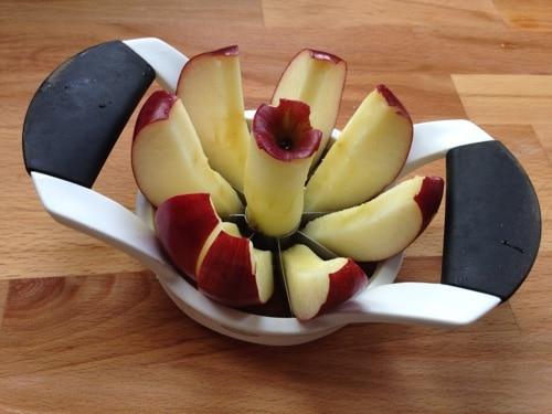 red-hot-applesauce.jpg