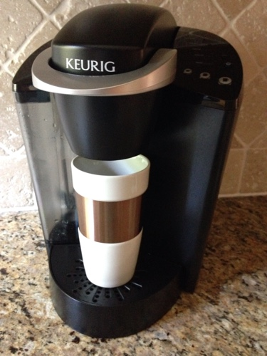 how-to-clean-your-keurig.jpg