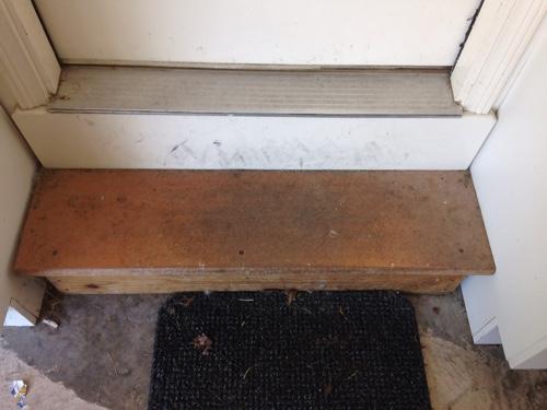 Garage-Door-Redo.jpg