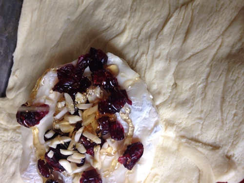 cranberry-and-almond-baked-brie.jpg