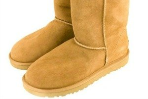 How To Clean and Protect Uggs