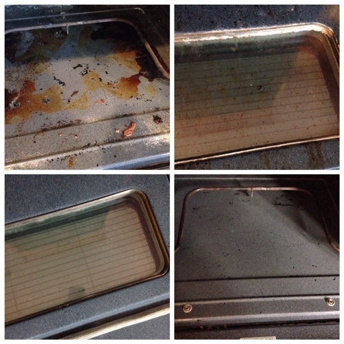 the-easiest-way-to-clean-the-oven.jpg