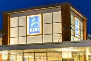 The Best Things to Buy at Aldi