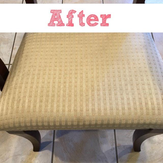 Diy upholstery cleaner frugally blonde diy upholstery cleaner save upholstery after solutioingenieria Gallery