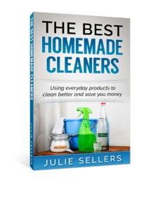 TheBestHomemadeCleaners3D