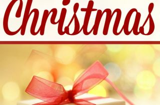 6 Easy Ways To Make Money For Christmas