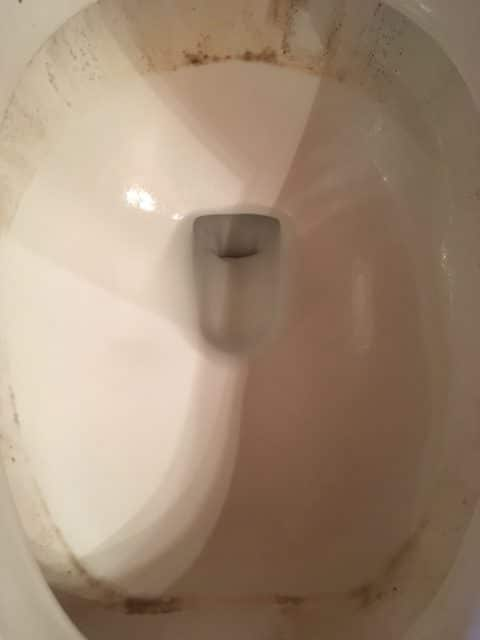empty-toilet-bowl