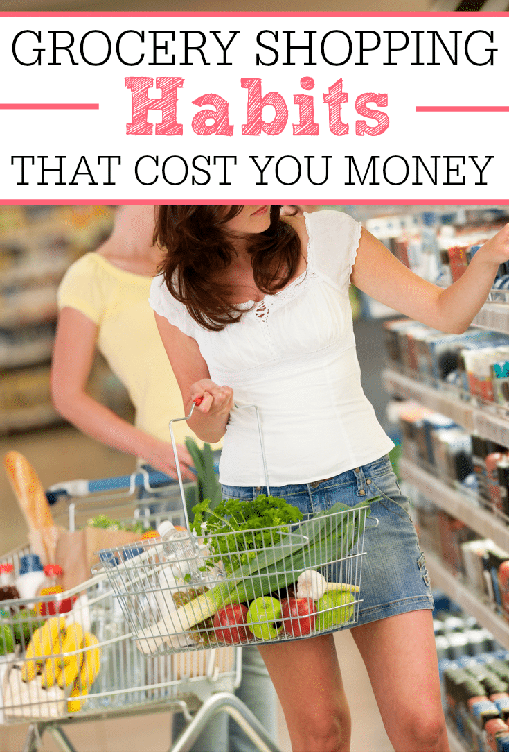 grocery-shopping-habits-that-cost-you-money