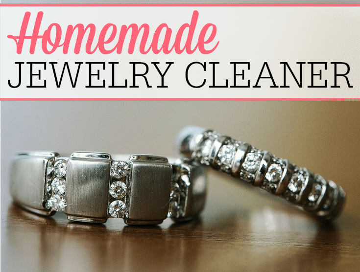 homemade-jewelry-cleaner