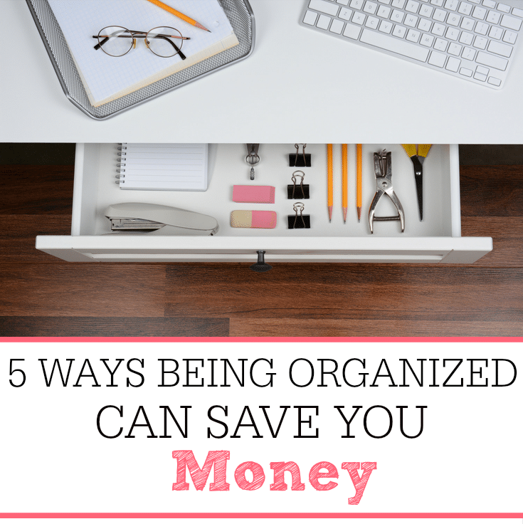 5-ways-being-organized-can-save-you-money