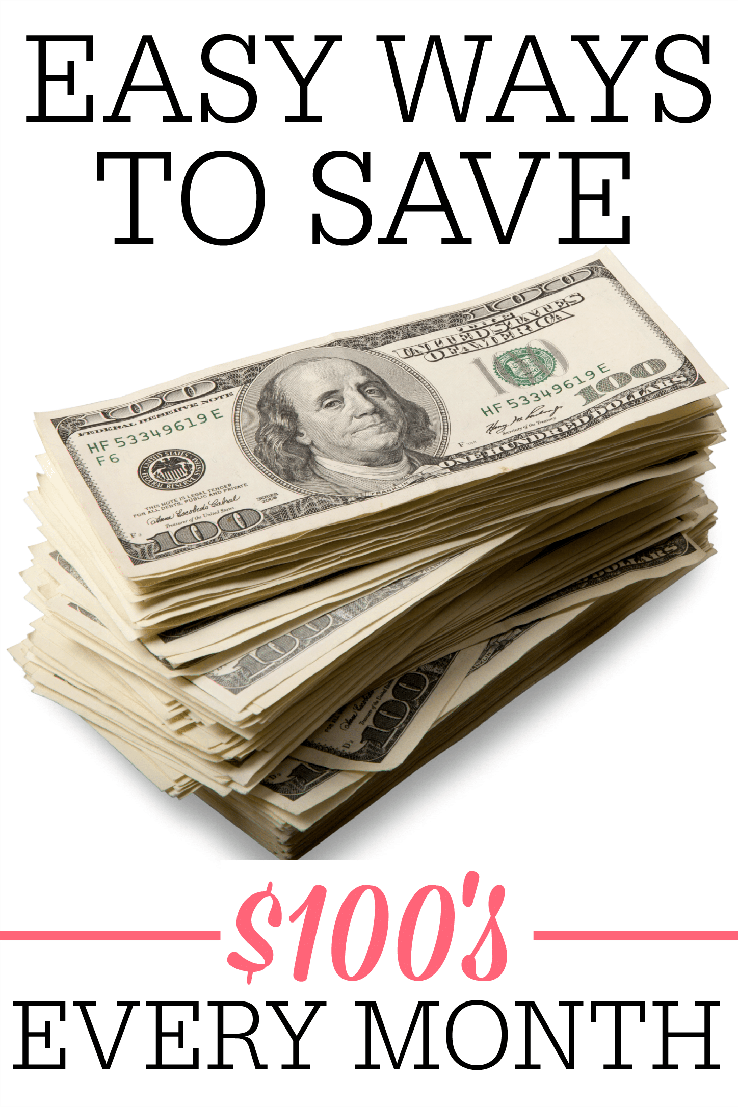 easy-ways-to-save-hundreds-every-month