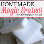 homemade-magic-erasers