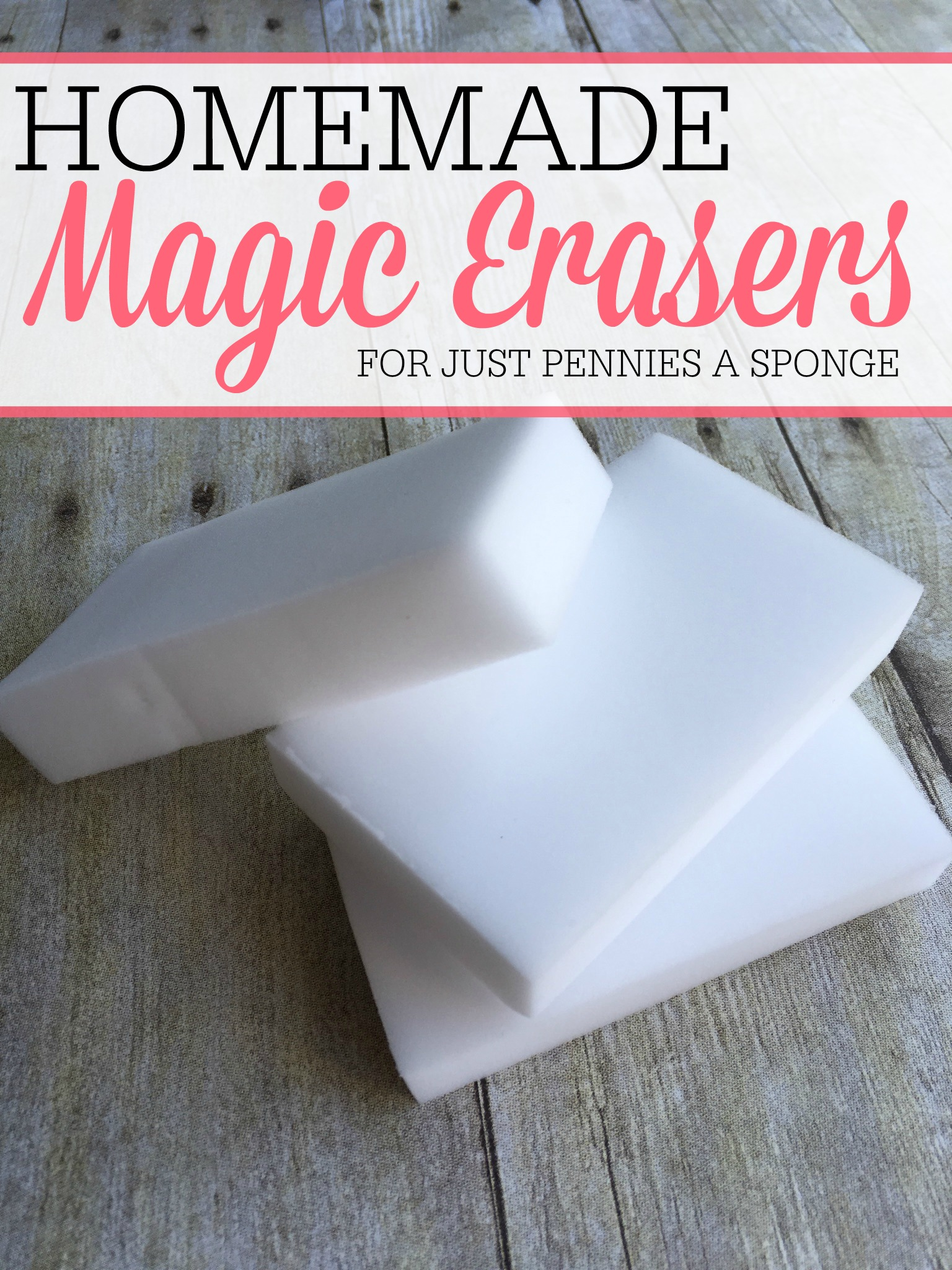 homemade-magic-erasers