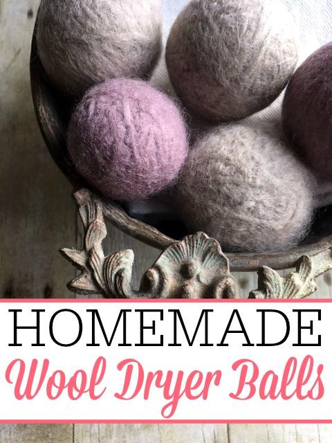 homemade-wool-dryer-balls