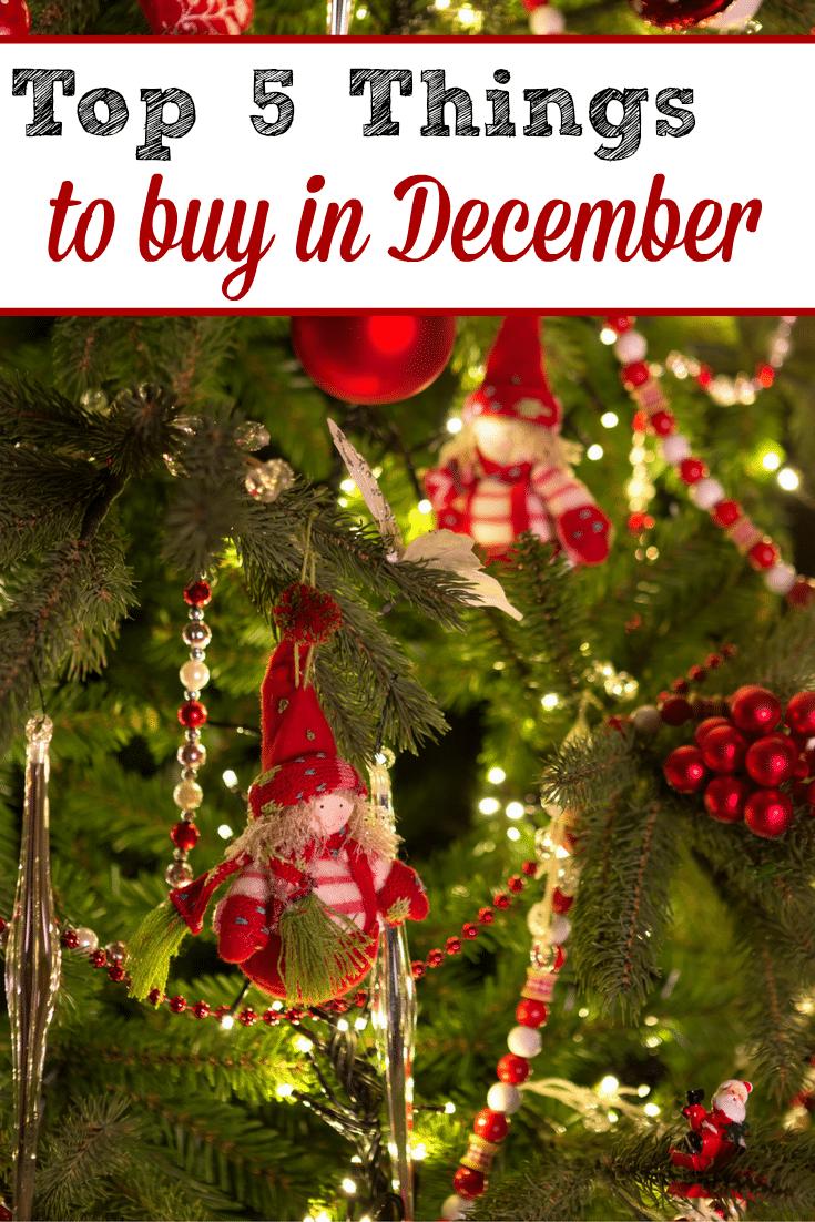 top-5-things-to-buy-in-december