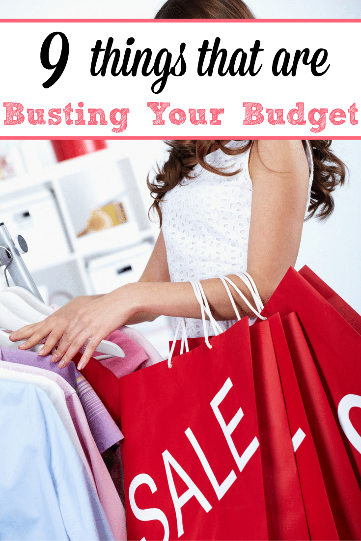 9-things-that-are-busting-your-budget