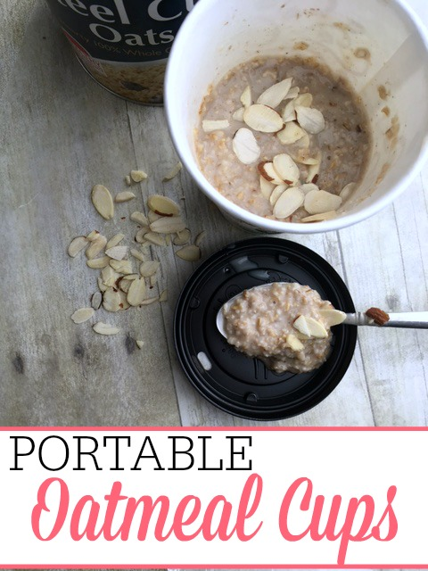 portable-oatmeal-cups