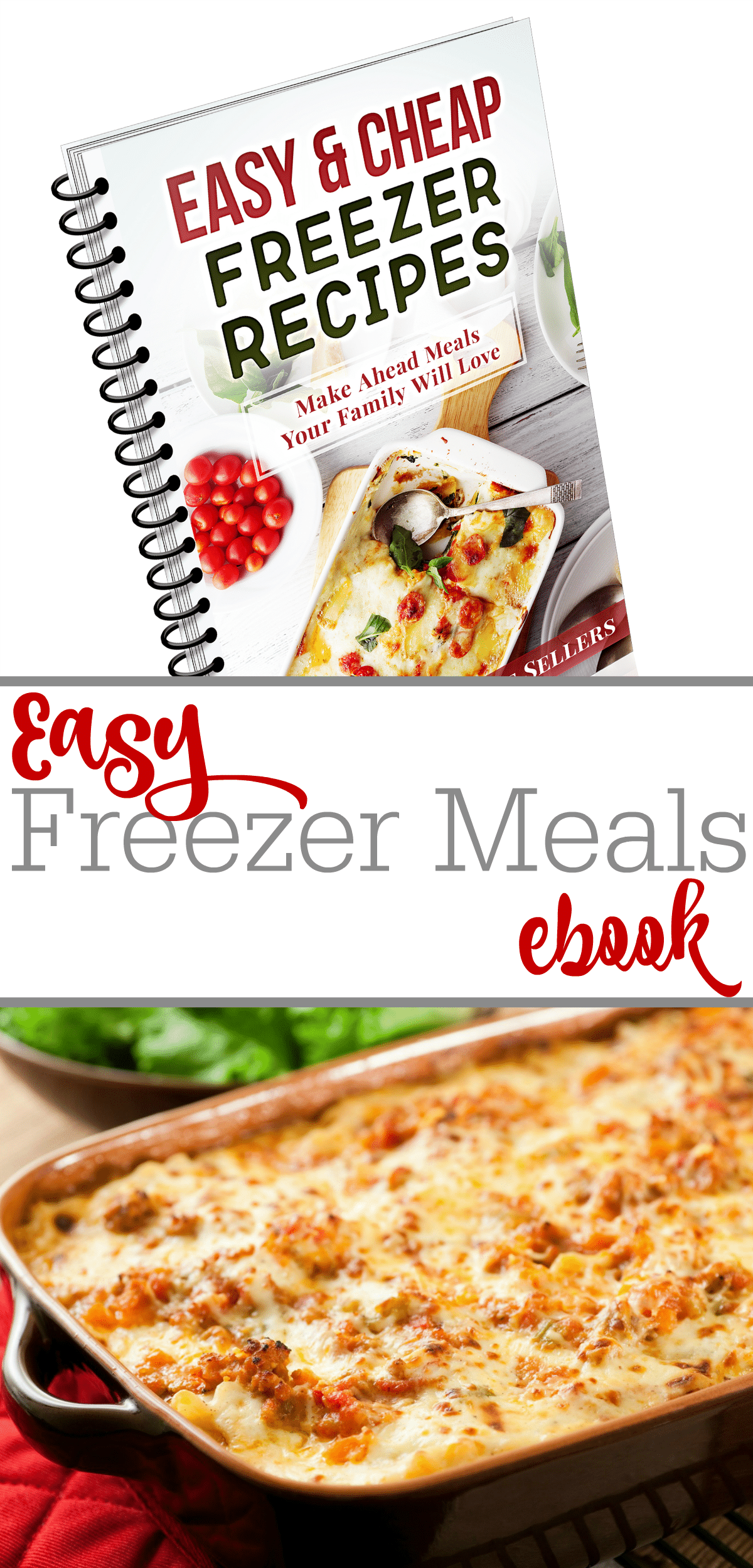 make ahead freezer meals cheap amp easy make ahead freezer meal recipes frugally 30281