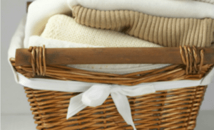 Simple Tips For Washing Wool At Home
