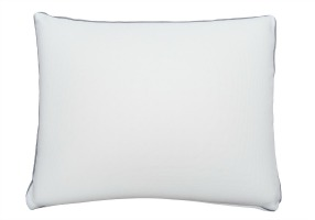 How To Wash Memory Foam Pillow