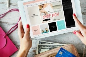 Simple Tips To Save On Online Shopping