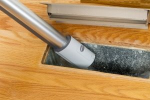 Simple Tips For Air Vent Cleaning
