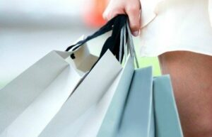 Purchases That Will Save You Money Over Time