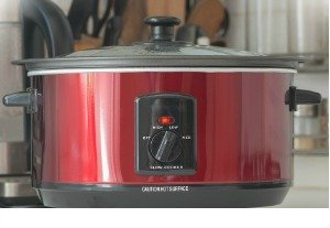 Easy Crock Pot Uses To Save You Time & Money