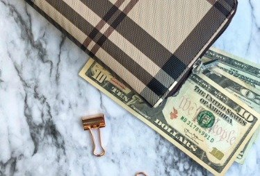 Easy Ways To Save Money Every Month