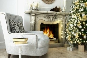 Simple Tips For Holiday Cleaning