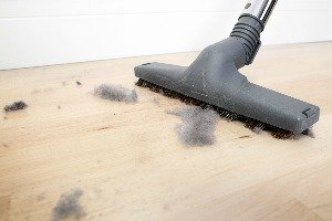 Easy Tips To Reduce Dust At Home