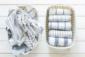 best things to declutter this fall