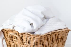 Easy Tips For Laundry Stripping