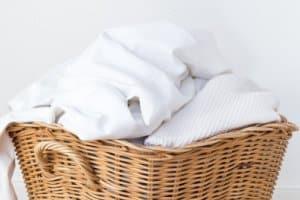 diy laundry stripping